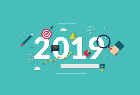 SEO Trends 2019: What's Next For Optimization